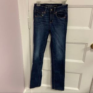 American Eagle jeans NWOT